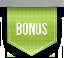 bonusknapp-fantasten